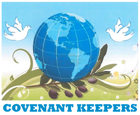 Covenant Keepers Community Development