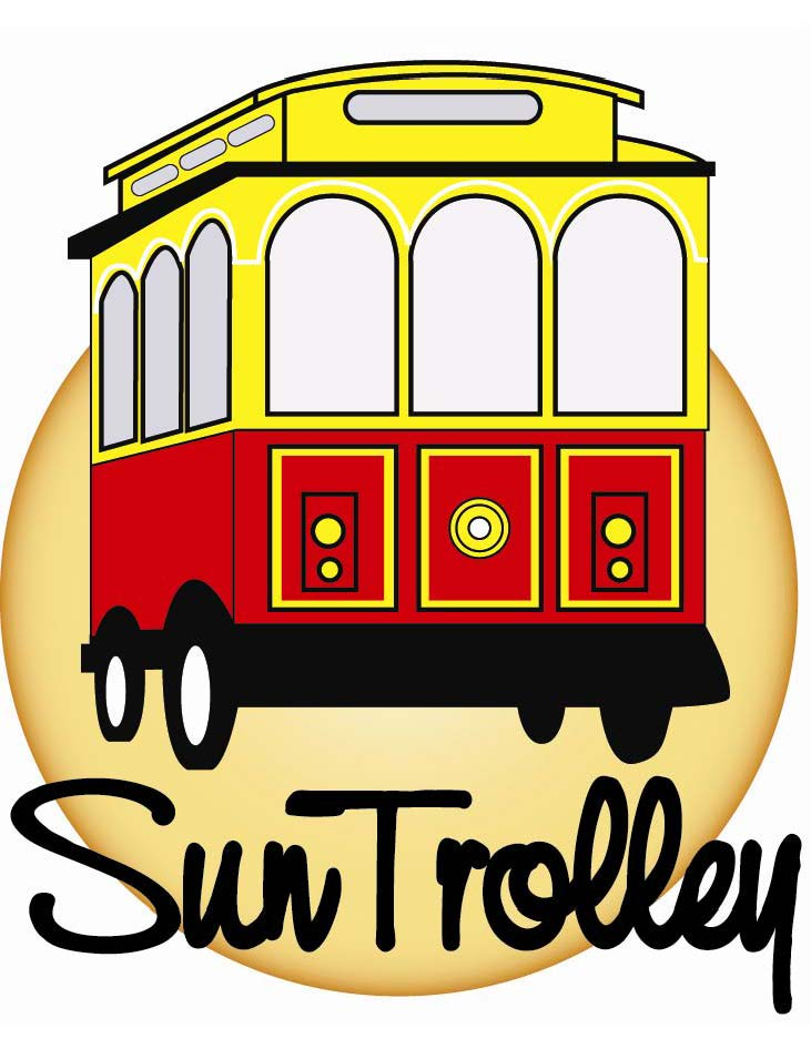 Downtown Fort Lauderdale Transportation Management Association