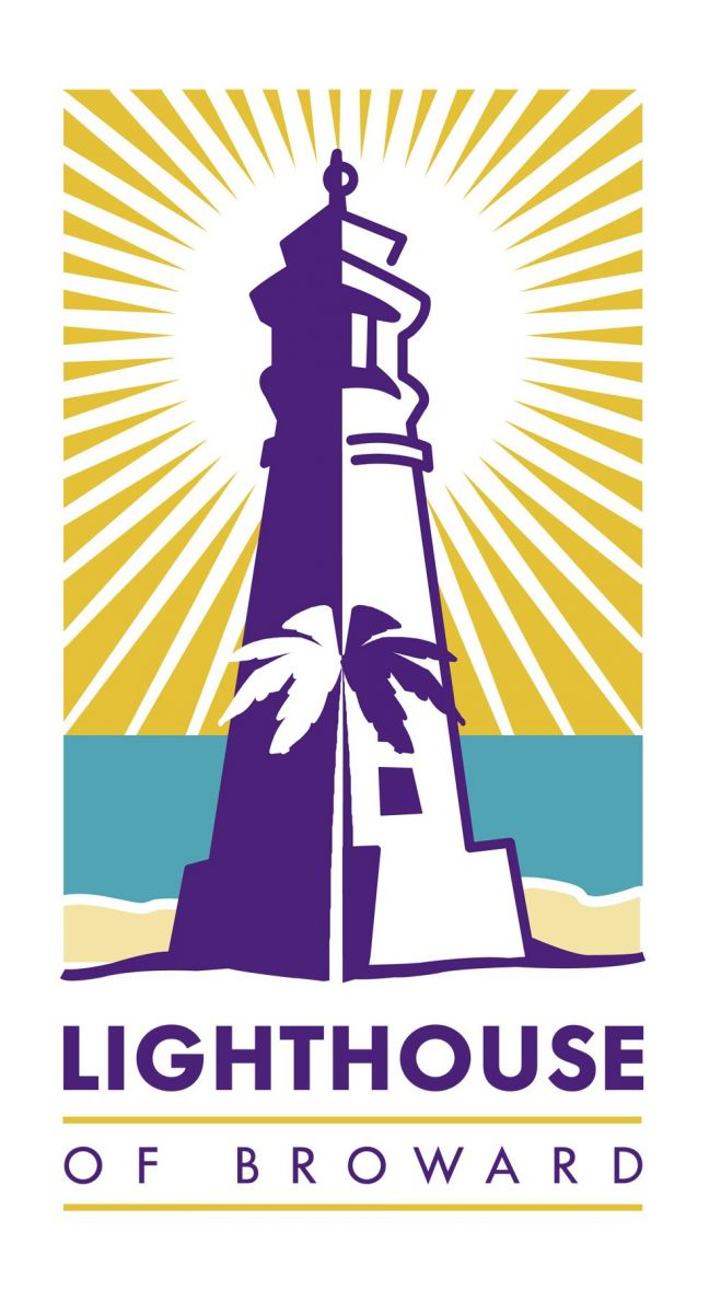 Lighthouse of Broward/Stand Among Friends at FAU