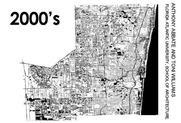 Overview2000