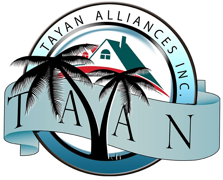 Tayan Alliances