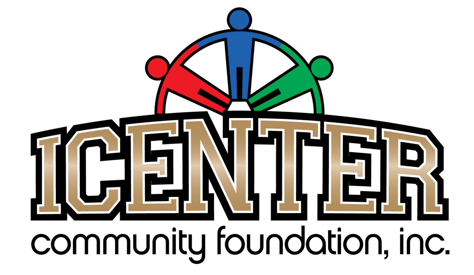 iCenter Foundation