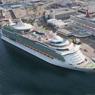Broward 39 s transportation system - Allure of the seas fort lauderdale port address ...