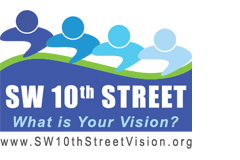 Broward MPO Statement on SW 10th Street Funding Announcement